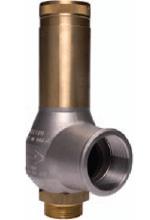 Предохранительные клапаны CP 936, 946